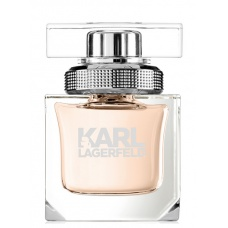 Karl Lagerfeld for Woman Eau de Parfum