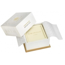 Amouage Gold Woman Soap