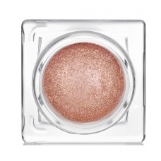 Shiseido Aura Dew Highlighter 03 Cosmic