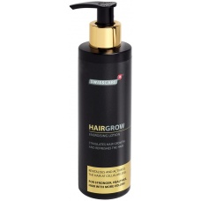 Swisscare Hairgrow Energising Lotion