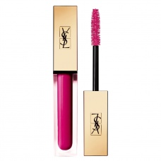 Yves Saint Laurant Vinyl Couture 006 Mascara
