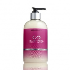 Hairfinity Gentle Cleanse Shampoo