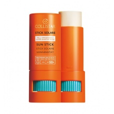 COLLISTAR SUN STICK SPF 50+