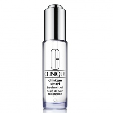 CLINIQUE SMART TREATMENT OIL