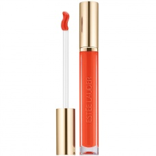 Estee Lauder Pure Color Love Matte 303 Flash & Burn