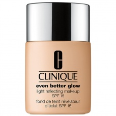 Clinique Even Better Glow CN 70 Vanilla - SPF 15