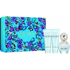 Marc Jacobs Daisy Dream Eau de Toilette Set