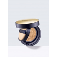 Estee Lauder Double Wear Cushion BB All Day Wear Liquid Compact SPF 50 Cool Vanilla