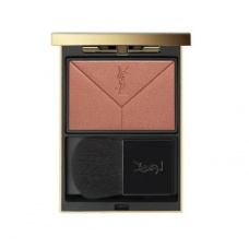 Yves Saint Laurent Couture Blush 05 Nude Blouse