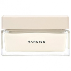 N RODRIGUEZ NARCISO BODY CREAM