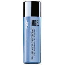 Thierry Mugler Angel Roll On Deodorant