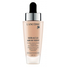 Lancome Miracle Air De Teint 04 - Beige Nature