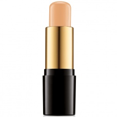 Lancome Teint Idole Ultra Stick Wear 045 Beige Sable