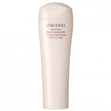 Shiseido Global Body Cleansing Milk