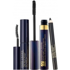 Estee Lauder Sumptuous Infinite Mascara set