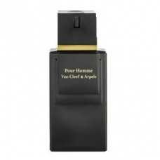 Cleef & Arpels Homme edt