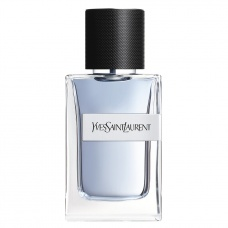 Yves Saint Laurent Y Eau De Toilette