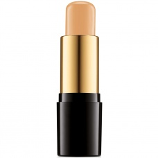 Lancome Teint Idole Ultra Stick Wear 055 Beige Ideal