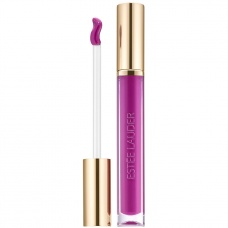 Estee Lauder Pure Color Love Shine 400 Fuchsia Flip