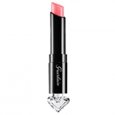 GUERLAIN LPRN LIP 022 RED BOW TIE