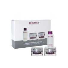 Bergman Beauty Care Perfect Time Stop set
