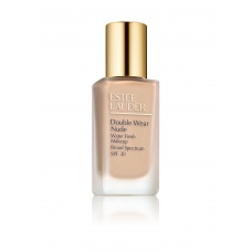 Estee Lauder Double Wear Nude Waterfresh SPF30 2C3 Fresco