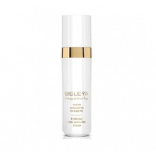 Sisley Sisleya L'Integral Anti Age Serum Concentre Fermete