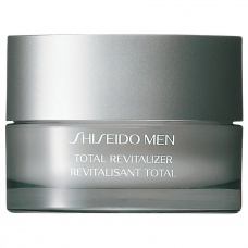 Shiseido Men Total Revitalizer Creme