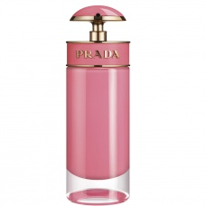 Prada Candy Gloss Edt