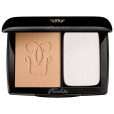 Guerlain Lingerie de Peau Nude 003 Beige Naturel Powder Foundation