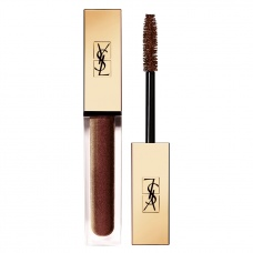 Yves Saint Laurent Vinyl Couture 004Mascara