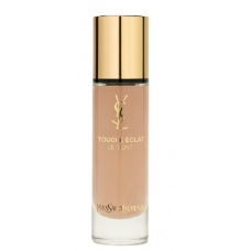 Yves Saint Laurent Touche Éclat Le Teint Foundation BR30 Cool Almond