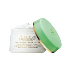 COLLISTAR INTENSIVE ANTI STRETCHMARKS CREAM