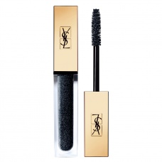 Yves Saint Laurent Vinyl Couture 007 Mascara