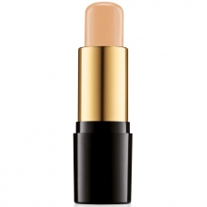 Lancome Teint Idole Ultra Wear Stick 03 Beige Diaphane