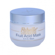 FABELLE MASK FRUIT ACID AHA