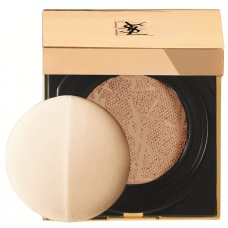 Yves Saint Laurent Touche Eclat Le Cushion B40