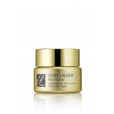 Lauder Re-Nutriv Lightweight Creme