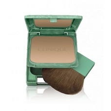 Clinique Almost Powder Makeup SPF 15 Neutral