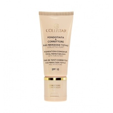 COLLISTAR TOTAL PERF FOUNDATION CONCEALER NUDE