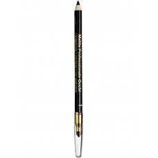 COLLISTAR PROF EYE PENCIL 013 BLACK GLITTER