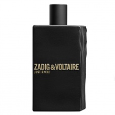 Zadig & Voltaire Just Rock Eau De Toilette