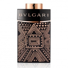 Bvlgari Man In Black Laolo Eau De Parfum Essence