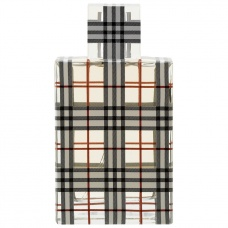 Burberry Brit Woman Eau De Parfum