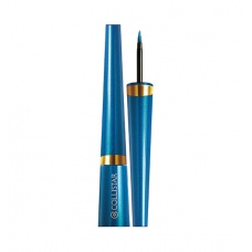 COLLISTAR EYE LINER TECHNICO BLUE