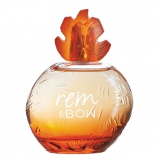 Reminiscence Rem Bow Eau de Toilette