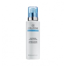 COLLISTAR WHITENING HYDRO LOTION