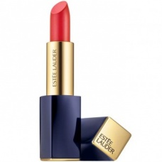 LAUDER PC ENVY LUSTRE 330 BAD ANGEL
