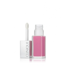 CLINIQUE POP LIQUID MATTE 006 PETAL POP