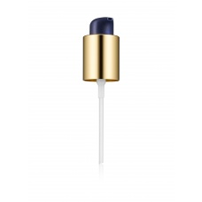 Estee Lauder Double Wear Pompje